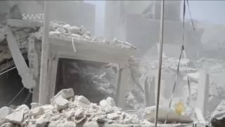 أميركا تجدد رفضها استخدام القوة ضد بشار الأسد