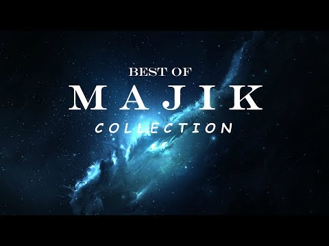 BEST OF MAJIK | MAJIK COLLECTION