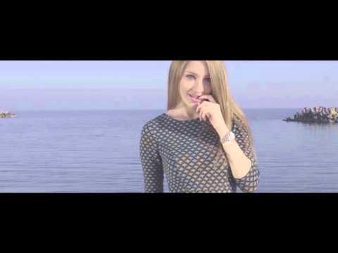 Morra   2 Love Delyno Remix