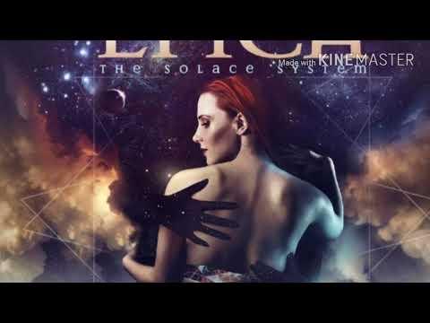 Epica - Wheel of Destiny