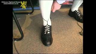 How to Tie Brogues.mp4
