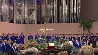 Joyful Joyful We Adore Thee (HYMN TO JOY) arr. Samuel Metzger