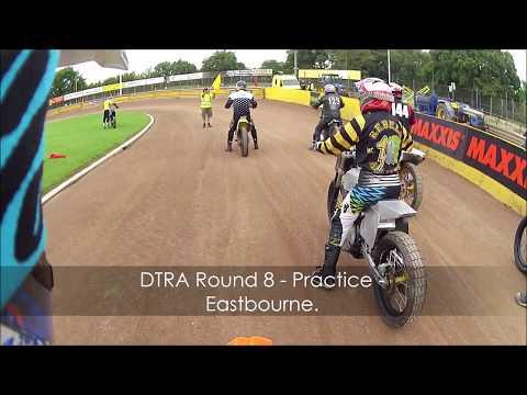 DTRA 2017 - Round 8 Eastbourne #169