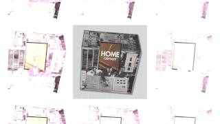 HOME - New Machines