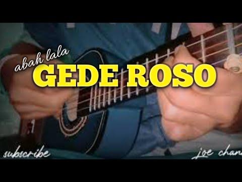 gede-roso---abah-lala-cover-kentrung-by-joe