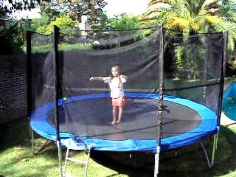 alquiler camas elasticas inflables adultos y ni os zona