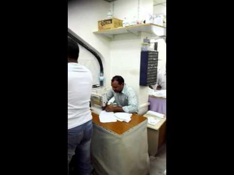 Moon brght tailoring shop abudhabi madeena zahid