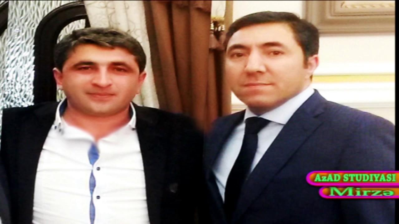 Ehtiram Hüseynov - Biz niyə görüşə bilmirik axı   2020