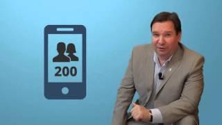 видео Интернет бизнес 24 часа в сутки