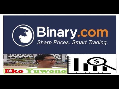 cara trading rise fall di binary cara trading menit otc binomo