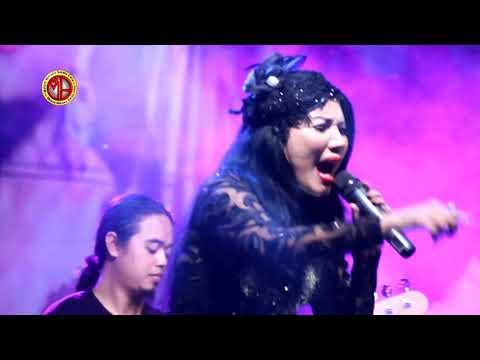 PACAR DUNIA AKHIRAT.  RITA SUGIARTO ft.  MONATA