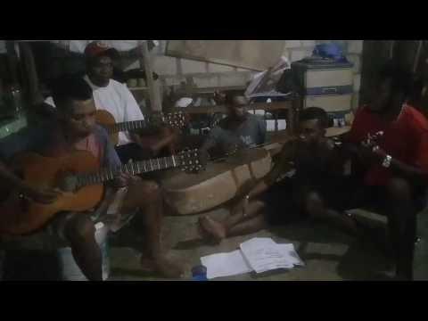 NURU AIPANI (Bhs.Mimika/Kokonao/Kab.Fak-Fak)