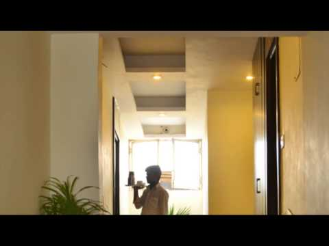 Hotel Sri Vinayak-Paharganj Hotels-Cheap Hotels In Delhi