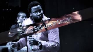 vuclip Sonnie Badi