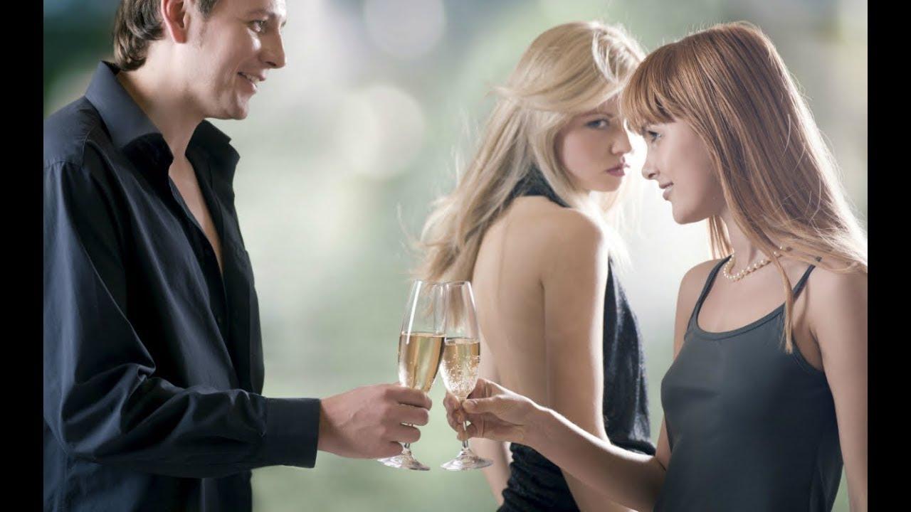 Гифки, смешные картинки взаимоотношения мужчины и женщины