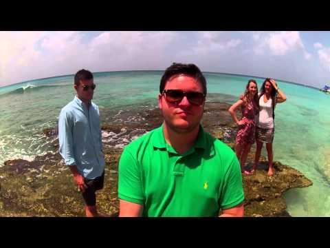 Study Abroad Barbados: Part 2