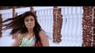 DIL LEKE DARD E DIL DE GAYE (Full High Quality Video--- Wanted -2009) - 1080p
