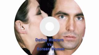 Discover The Difference Between Dating in Korea and The West