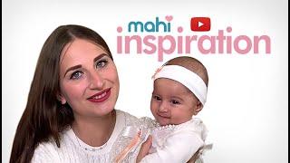 Inspiration to Start the Youtube Channel! / Вдохновение для запуска Youtube канала!