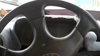 bolero driving training | बोलेरो को केसे चलायें  करे