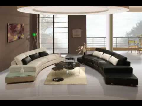 20 best zen living room furniture decorating ideas - youtube