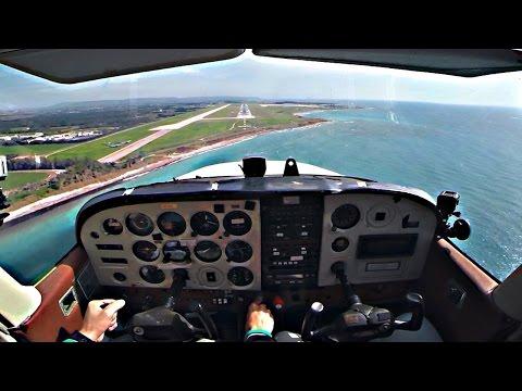 how to fly vfr on vatsim