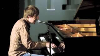 Fruta Madura  - Neil Angilley Trio