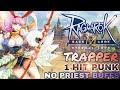 Ragnarok Eternal Love Sniper Trapper Falcon Build Full Guide