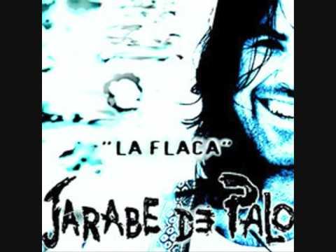 El lado oscuro  Jarabe de Palo