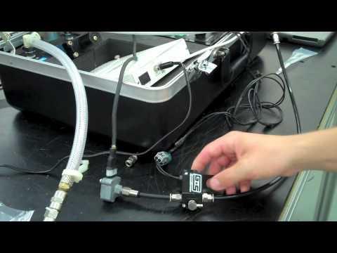: aem tru boost wiring - yogabreezes.com
