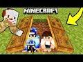 ŻYCIE W REKINIE W MINECRAFT?! - YouTube