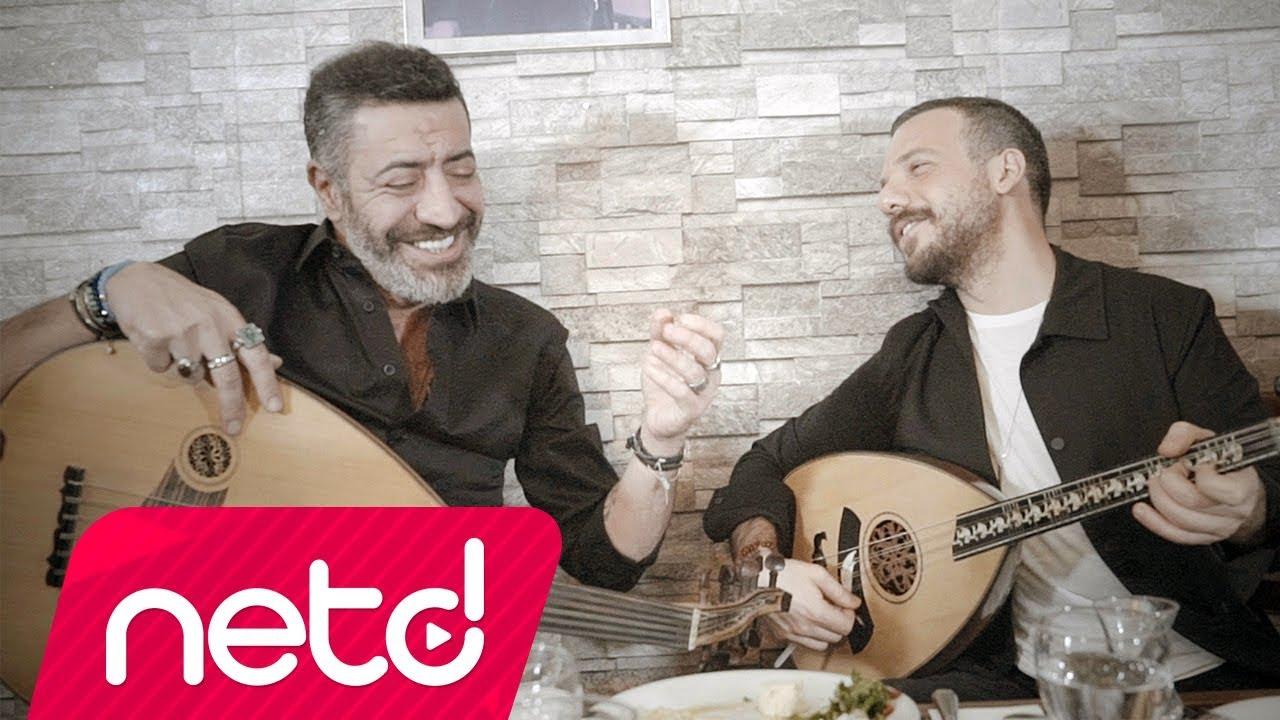 Mustafa İpekçioğlu & Hakan Altun - Haydi Abbas mp3 indir