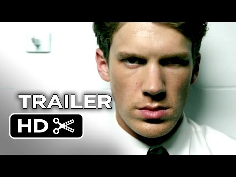 Missionary Official Trailer 1 (2014) - Dawn Olivieri Thriller HD