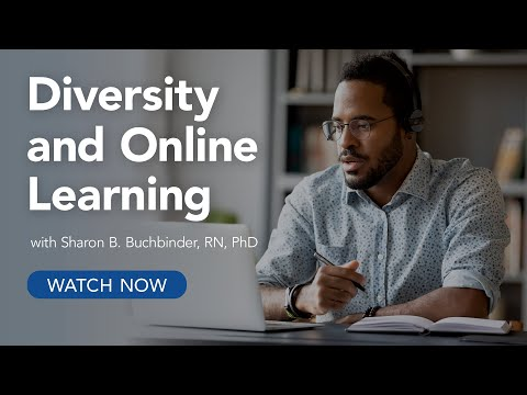 Diversity And Online Learning