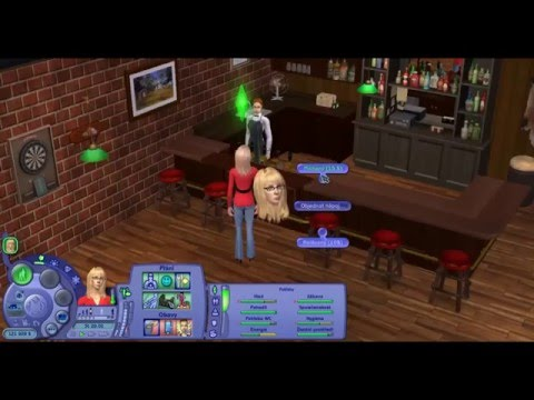 how to download sims2 full expansion for laptop download