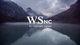 [ MYSTERY ] FREE MUSIC NO COPYRIGHT SOUNDS