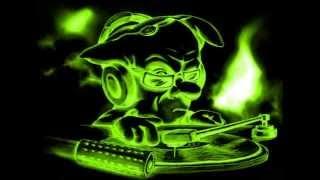 Dj Addx Hardstyle Fantasy Mix