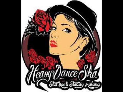 HEAVY DANCE SKA - Di Radio