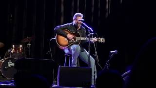 """vince gill """"forever changed"""""""