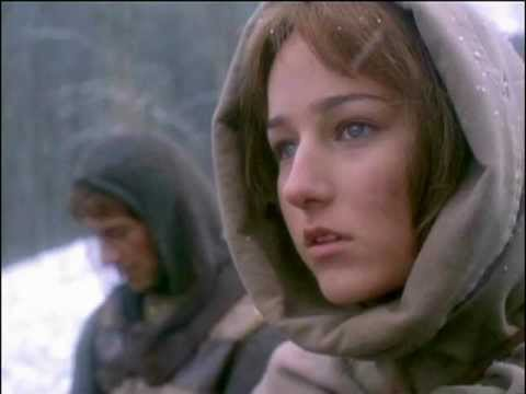 Merci JEANNE - Sainte Jeanne d'Arc