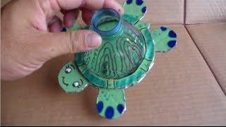 Bricolage activit manuelle enfant que faire avec un - Activite manuelle avec papier toilette ...