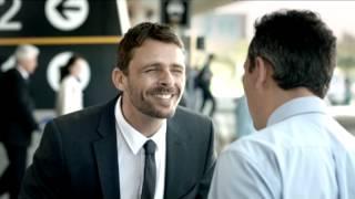 Весёлая реклама Volkswagen Jetta