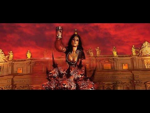 prostitutas almansa prostitutas babilonia
