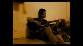 Linh hồn tượng đá-guitar.vt