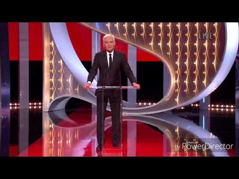 British Soap Awards 2019: Best Young Actor