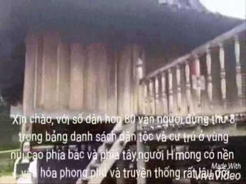 [Sử K28] S - Vietnam (Ethnic Groups)