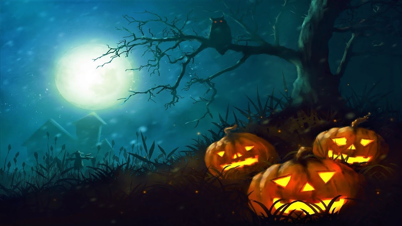 Halloween or Halloween a contraction of Hallows Evening also known as Allhalloween All Hallows Eve or All Saints Eve is a celebration observed in a number