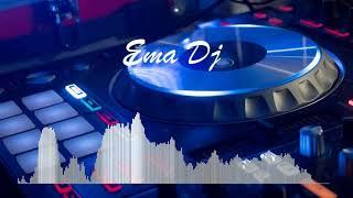 PERREO 2018 #2 - EMA DJ
