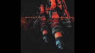 Monolake - Atomium