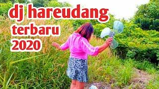 Download Mp3 Dj Hareudang Dj Viral Haerudang Dj Angklung Dj Tik Tok Viral 2020 Nestapa